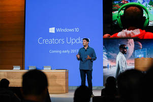 windows 10 my people feature planned for creators update gets delayed
