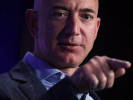 amazon just launched a new training program to help employees in danger of being fired (amzn)