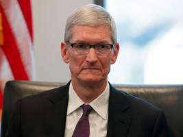 apple is suing one of its most important suppliers (aapl, qcom)