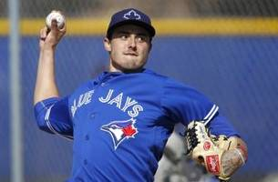 Blue Jays Morning Brew: Spring invites, MiLB appointments
