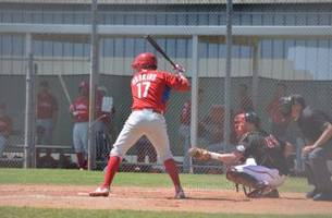 phillies: rhys hoskins named no. 9 first-base prospect by mlb.com