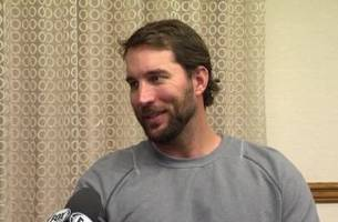 wainwright blames himself for cards not making '16 playoffs