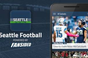 12th man rising launches seattle seahawks app for ios and android