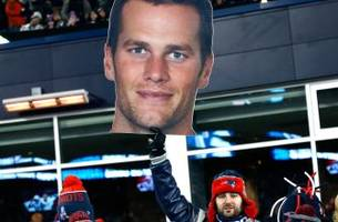 the patriots changed everything about boston sports-and that's why fans won't let deflategate die