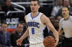 injuries clear a path for mario hezonja to find his rhythm