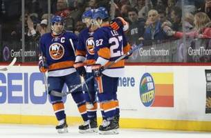 New York Islanders Daily: Hoping To Find Consistency