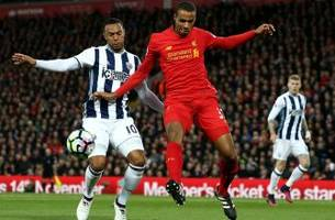 Joel Matip cleared to play for Liverpool after Cameroon, FIFA hold-up