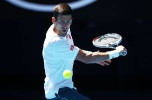 beyond the baseline podcast: paul annacone on djokovic and more from melbourne