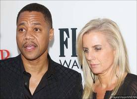 cuba gooding jr. files for divorce from wife of 22 years, sara kapfer