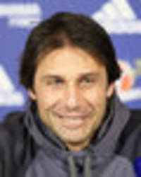 chelsea boss antonio conte: why i made this transfer decision