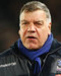 phil neville: sam allardyce needs this to keep crystal palace in the premier league
