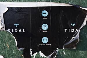 tidal may have been inflating its subscriber numbers