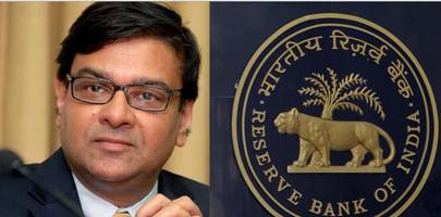 RBI Governor Urjit Patel likely to appear before Public Accounts Committee and brief panel about govt's recent decision of DeMonetisation