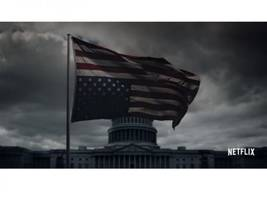 netflix announces new 'house of cards'  release date