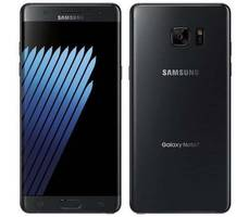 samsung note 7 fires expected to be blamed on irregular battery size: report