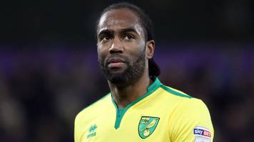 norwich city v wolverhampton wanderers