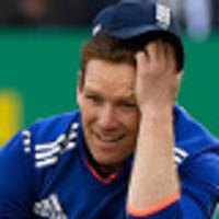 england fined for slow over rate in odi defeat