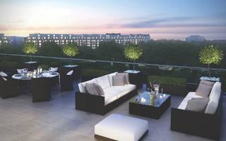 new homes on sale in holborn, clapham and chiswick this weekend