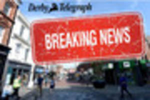 Breaking news updates for Friday, January 20