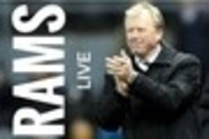 derby county live: latest rams transfer news and build-up to...