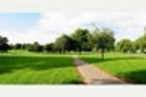 bristol city council pulls victoria park cycle path plan which...