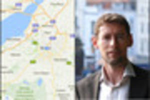 The race for Bristol Metro Mayor is hotting up, as the Green...