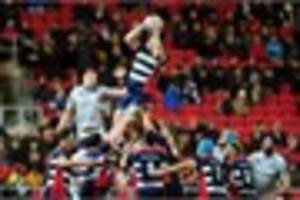 bristol rugby prepare to face cardiff blues with 11 changes to...