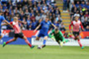 southampton v leicester city predictions: plus all the other...