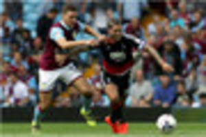 henri lansbury completes move from nottingham forest to aston...