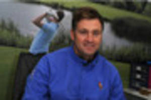 nottinghamshire golf and country club wants to be best academy in...