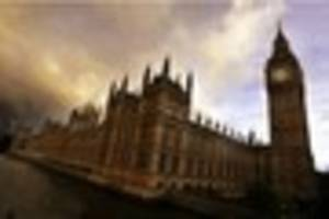 labour party confirms date for stoke-on-trent central by-election