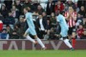 stoke city v manchester united: crouch poised to join 100 club