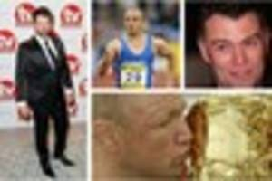 tv & film stars, olympian and rugby world cup winners to join...