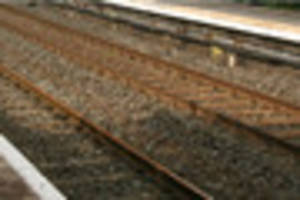 tamworth, atherstone and coleshill could be affected by train...