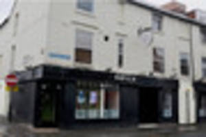 Two more men admit role in brawl at Bar H20