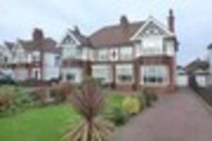 property of the week: handsome grimsby home on the market for...