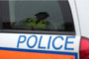 15-year-old boy in hospital and two arrested after altercation in...
