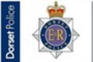 stabbing threat at bournemouth toilet block robbery