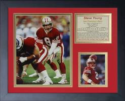Top Best 5 san francisco 49ers poster for sale 2016