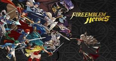 Nintendo to Launch New Fire Emblem Heroes Mobile Game on February 2