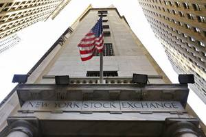 us stock indexes rise ahead of presidential inauguration; oil rising