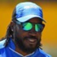 chris gayle explodes on twitter claiming he hasn't been paid in over a year