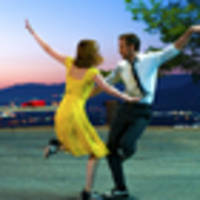 experience los angeles in 'la la land'-style