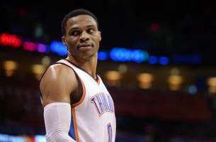 russell westbrook snub shows that fans shouldn't get to vote for all-star game