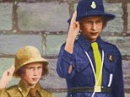 boys can be girl guides if they think they're wrong gender