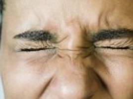 why do we blink? brain works as 'steadicam' for vision