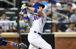 brandon nimmo in, michael conforto out of italy's world baseball classic roster