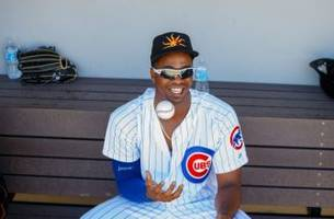Chicago Cubs: Jimenez's performance requires close attention
