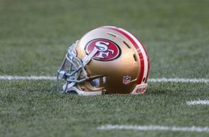 49ers Lose Out on Gus Bradley as Defensive Coordinator, Hired On by Chargers
