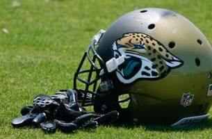 keenan mccardell back with jaguars as receivers coach